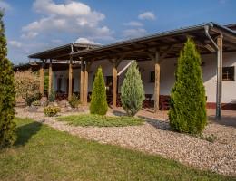 Country Club Nowy Folwark