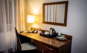 Hotel Kantoria Hotel *** / 8