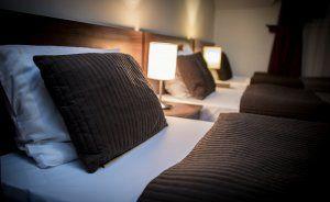 Hotel Kantoria Hotel *** / 7