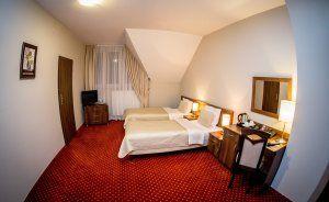 Hotel Kantoria Hotel *** / 6