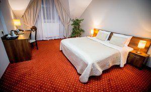 Hotel Kantoria Hotel *** / 13
