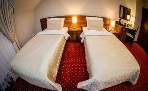 Hotel Kantoria Hotel *** / 9