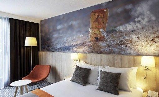 Hotel *** Mercure Gdańsk Posejdon / 0