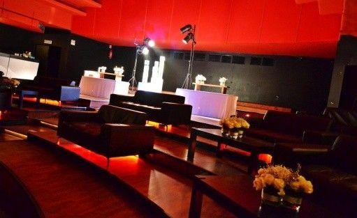 Teatr/kino Palladium / 15