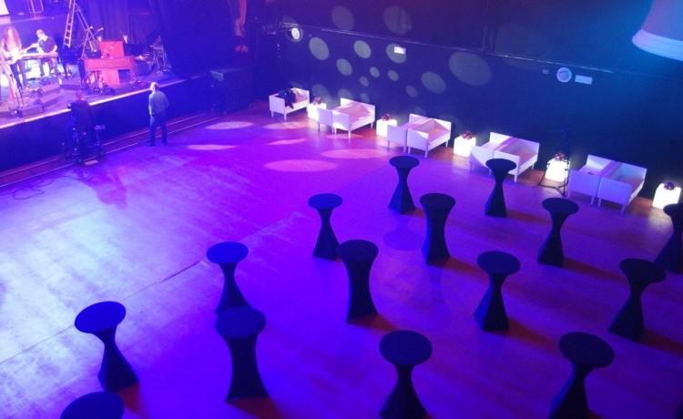 Teatr/kino Palladium / 7