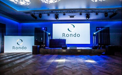 Hotel *** Hotel Rondo*** / 5