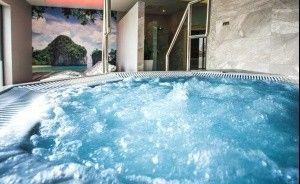 Hotel Rondo Hotel *** / 6