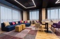 Hotel Campanile Nowy Targ - Zakopane