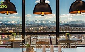 Hotel Casa Nowy Targ - Zakopane Hotel *** / 13