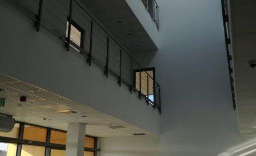 Centrum szkoleniowo-konferencyjne S11 Park Technologiczny / 2