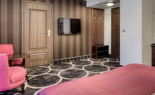 Hotel **** Evita Hotel & SPA / 10