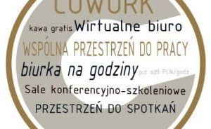 Kamienica Bankowa Obiekt szkoleniowo-wypoczynkowy / 0