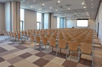Hotel Forum Katowice