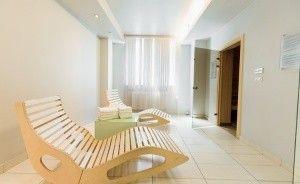 Best Western Premier Hotel Forum Katowice Hotel **** / 2