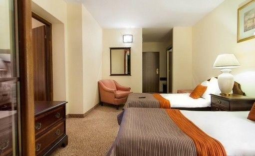Hotel *** Hotel Wisła PREMIUM / 10