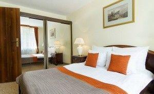 Hotel Wisła PREMIUM*** Hotel *** / 4