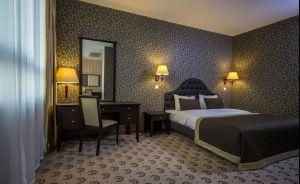 JM Hotel Warszawa Hotel **** / 2