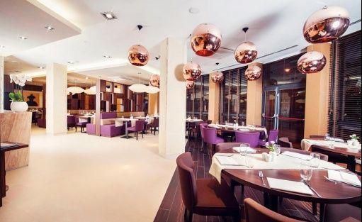 Hotel **** DeSilva Premium Opole / 14