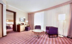 DeSilva Premium Opole Hotel **** / 0