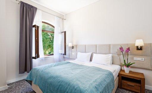 Pałace, dworki, zamki Pałac Mortęgi Hotel & SPA / 26