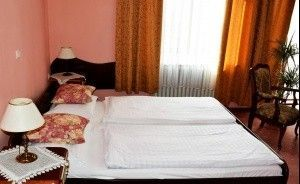 Hotel Polonia Toruń Hotel *** / 6