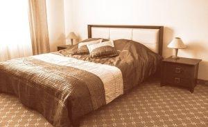 Hotel Chynów Hotel *** / 2