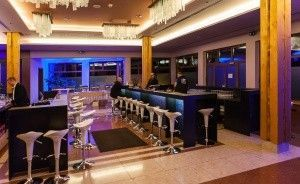 HOTEL PARTIZÁN**** Congress & Wellness resort - Slovakia Hotel **** / 15