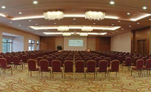 HOTEL PARTIZÁN**** Congress & Wellness resort - Slovakia Hotel **** / 2
