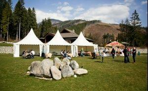 HOTEL PARTIZÁN**** Congress & Wellness resort - Slovakia Hotel **** / 14