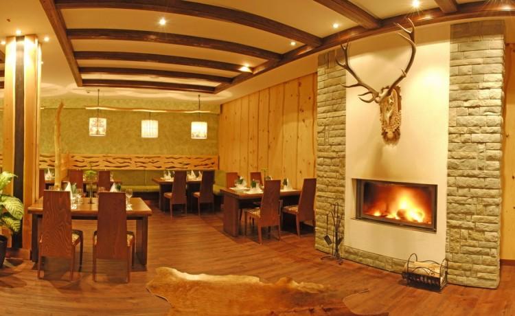 Hotel **** HOTEL PARTIZÁN**** Congress & Wellness resort - Slovakia / 59