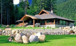 HOTEL PARTIZÁN**** Congress & Wellness resort - Slovakia Hotel **** / 6