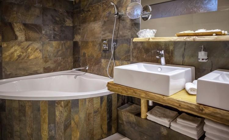 Hotel **** HOTEL PARTIZÁN**** Congress & Wellness resort - Slovakia / 28
