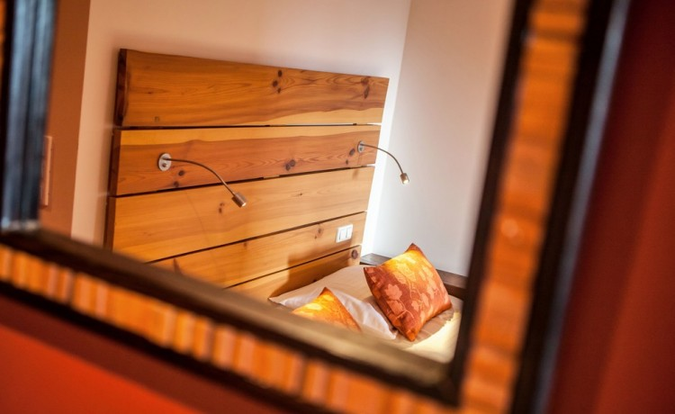 Hotel **** HOTEL PARTIZÁN**** Congress & Wellness resort - Slovakia / 34