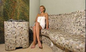 HOTEL PARTIZÁN**** Congress & Wellness resort - Slovakia Hotel **** / 8
