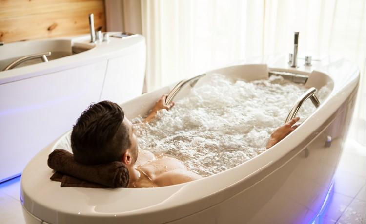 Hotel **** HOTEL PARTIZÁN**** Congress & Wellness resort - Slovakia / 37