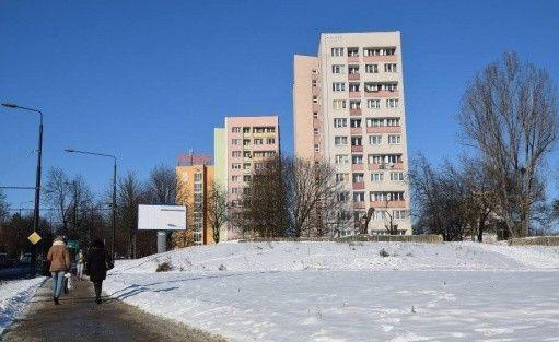 Focus Hotel Premium w Lublinie