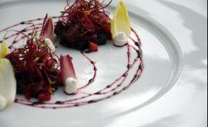 Dworek New Restaurant Restauracja / 5