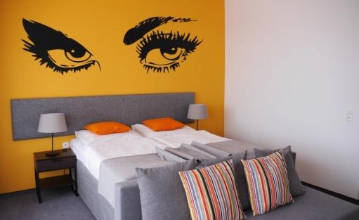 Hotel *** Hotel Srebrna Góra / 8