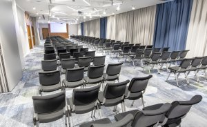 Courtyard by Marriott Katowice City Center Hotel **** / 2