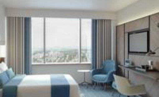 Hotel **** Hotel Altus Prestige / 16