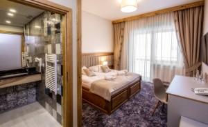 Gold Hotel Hotel **** / 4