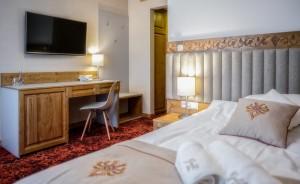 Gold Hotel Hotel **** / 5