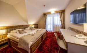 Gold Hotel Hotel *** / 2