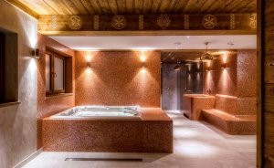 Gold Hotel Hotel *** / 3