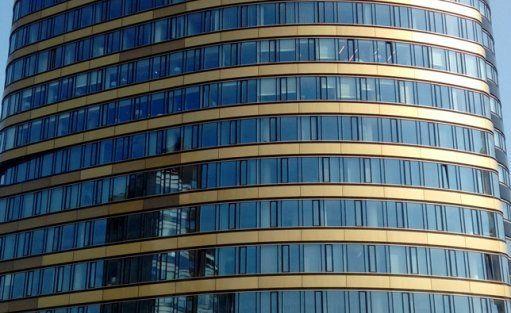 Centrum szkoleniowo-konferencyjne WE EVENT Zebra Tower / 0
