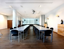 Sale konferencyjne - Olkuska 7