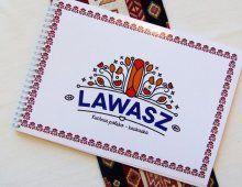 Restauracja Lawasz