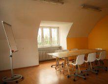 Centrum Przedsiębiorczości i Biznesu Dąbie
