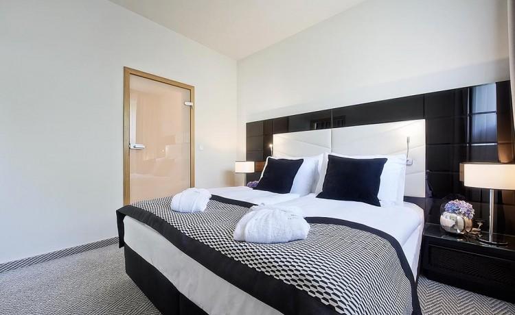 Hotel ***** Diune Hotel***** & Resort / 10