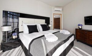 Diune Hotel***** & Resort Hotel ***** / 0